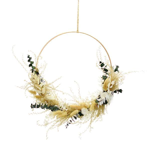 Love_Dried_flowers_Trockenblumen_Kranz_floral_Hoop_getrocknete_Blumen_Ring_Flower_Reif_Naturliebe2_gold_30cm.jpg