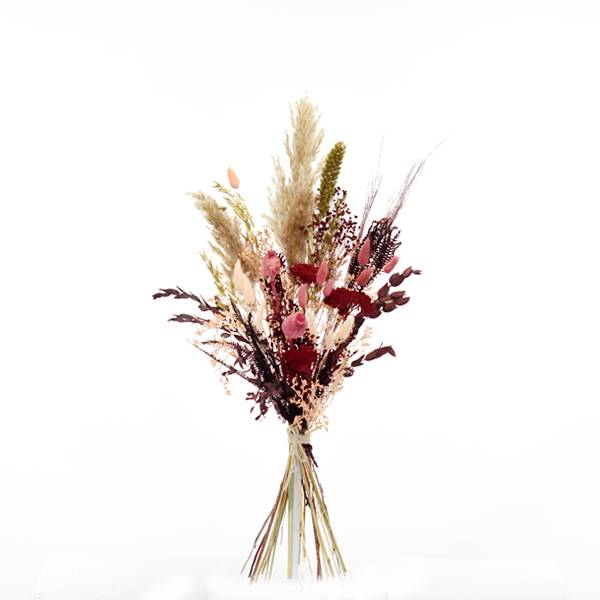 Love_dried_flowers_Trockenblumenstrauss_Trockenblumen_Strauss_Trockenstrauss_getrocknete_Blumen_Goldstaub_Medium_1.jpg