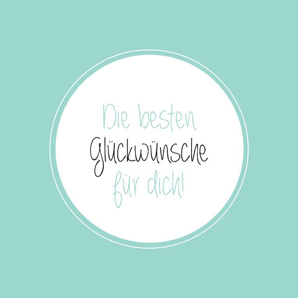 01_Grusskarte_Glueckwuensche_LoveflowerboxlFO4f3MmB2JFI