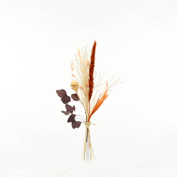Love_dried_flowers_Trockenblumenstrauss_Trockenblumen_Strauss_Trockenstrauss_getrocknete_Blumen_Natur_Romantik_Small_1.jpg
