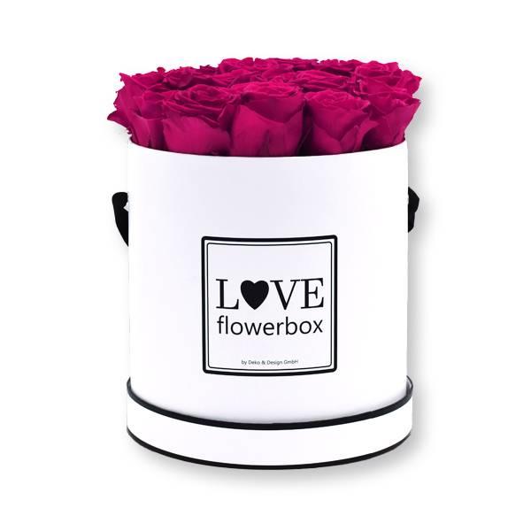 Flowerbox_rosenbox_blumenbox_rund_Large_weiss_Infinity_Rosen_rasberry_himbeere.jpg