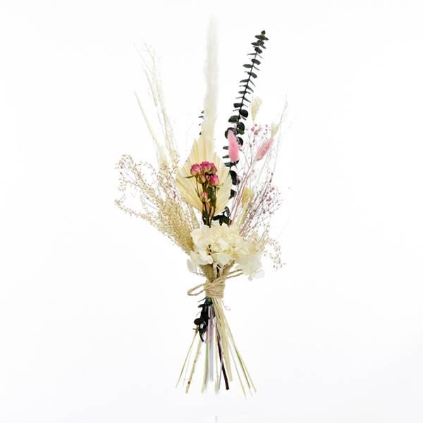 Love_dried_flowers_Trockenblumenstrauss_Trockenblumen_Strauss_Trockenstrauss_getrocknete_Blumen_Seelenbalsam_Medium.jpg