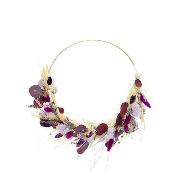 Love_Dried_flowers_Trockenblumen_Kranz_floral_Hoop_getrocknete_Blumen_Ring_Flower_Reif_Beerige_Romanze_gold_30cm.jpg