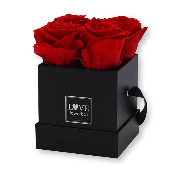 Flowerbox_rosenbox_blumenbox_eckig_Small_schwarz_Infinity_Rosen_vibrant_red_rot.jpg