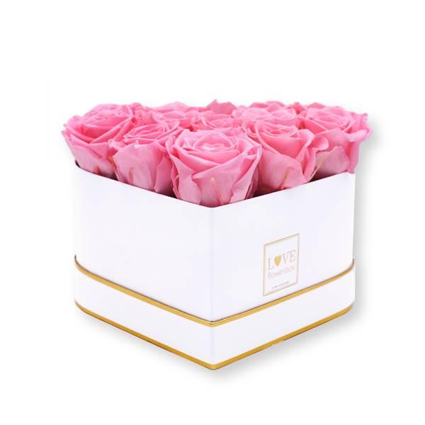 Flowerbox_rosenbox_blumenbox_Herz_herzfoermig_Medium_weiss_gold_Infinity_Rosen_baby_pink_rosa_altrosa.jpg