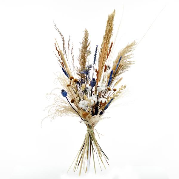 Love_dried_flowers_Trockenblumenstrauss_Trockenblumen_Strauss_Trockenstrauss_getrocknete_Blumen_Gebirgsluft_Large_1.jpg