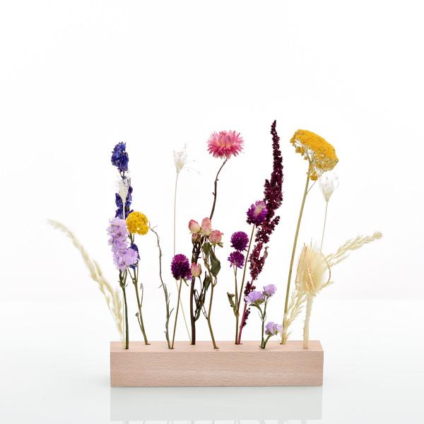 Blütenleisten