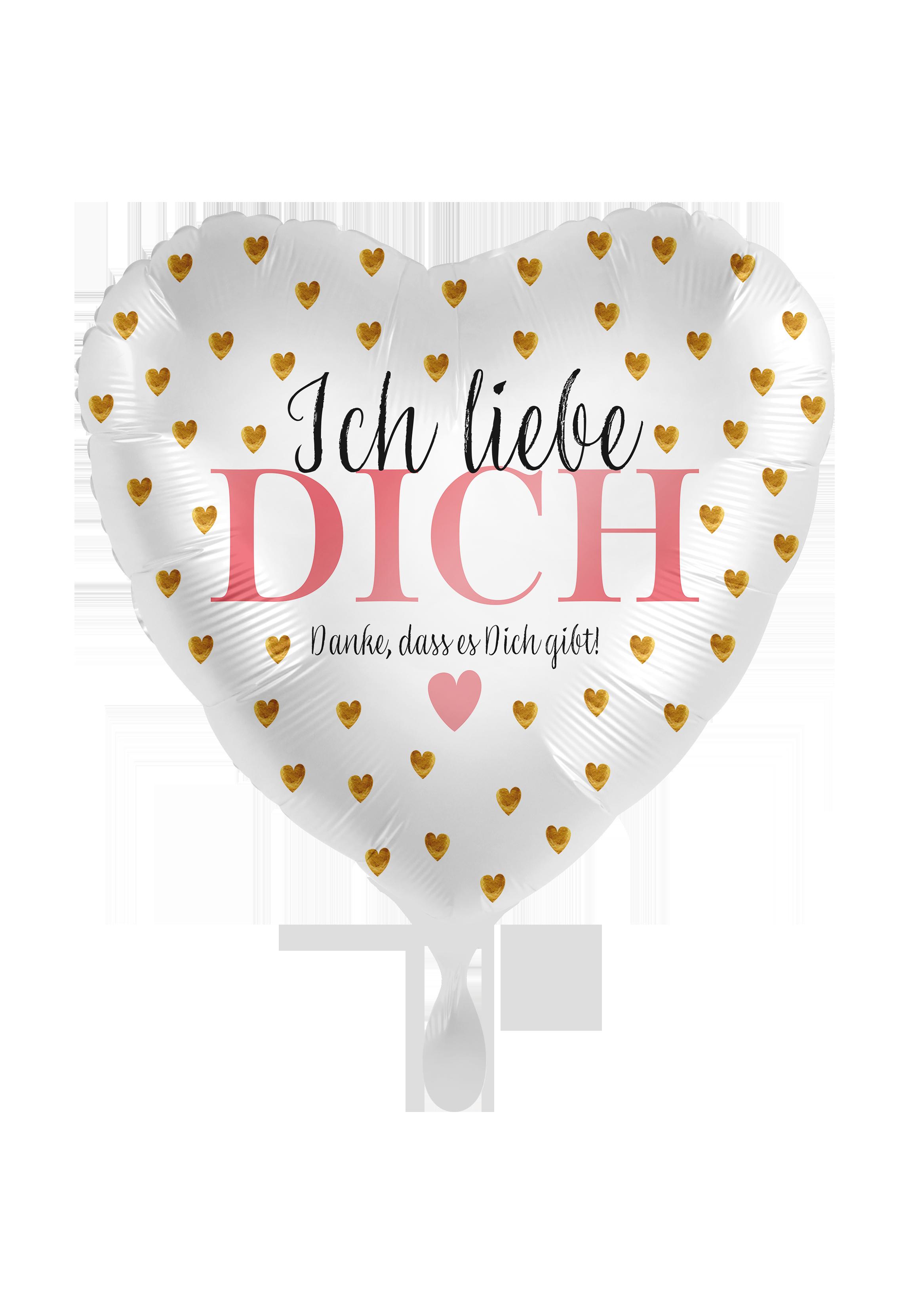 Luftballon-love_3WucDUkQIT8Aeg
