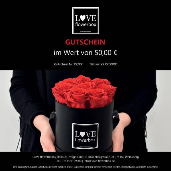 Love_flowerbox_rosenbox_infinity_rosen_Gutschein_50_Euro.jpg