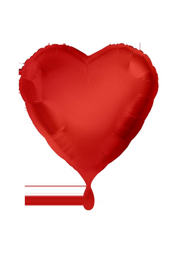 Luftballon-Herz-rot_1