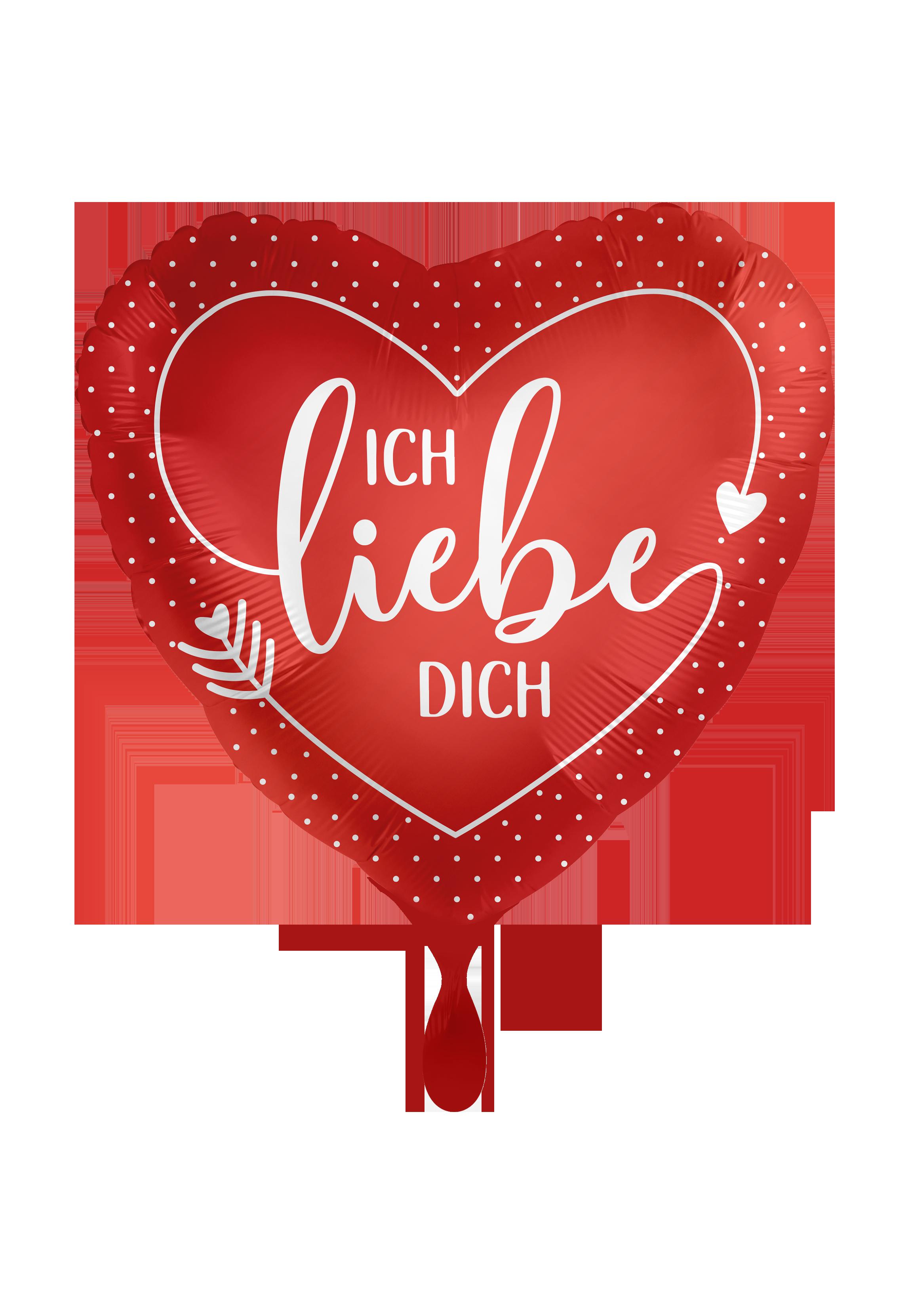 Luftballon-love_5rsYZc4wLPRwsZ