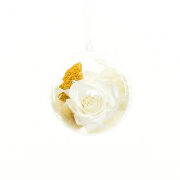 800320_Flowerball_Kugel_Acryl_Infinity_Rose_pure_white_weiss_gelb.jpg