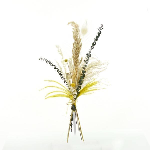 Love_dried_flowers_Trockenblumenstrauss_Trockenblumen_Strauss_Trockenstrauss_getrocknete_Blumen_Curryglueck_Medium.jpg