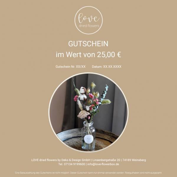 Love_Dried_Flowers_Trockenblumen_Gutschein_25_Euro.jpg