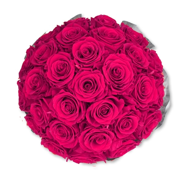 Bouquet | Large | Hot Pink (Pink)