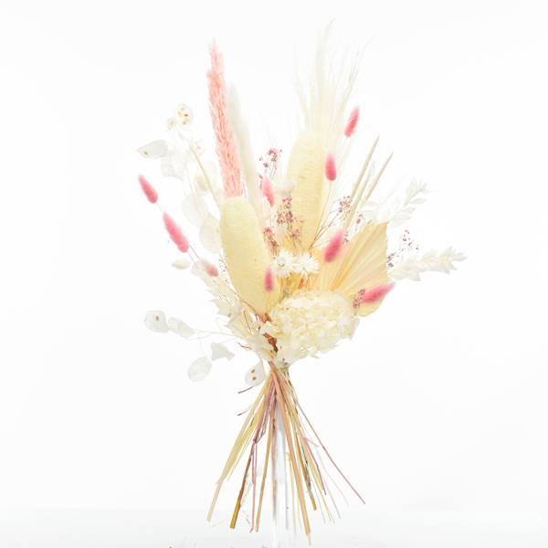Love_dried_flowers_Trockenblumenstrauss_Trockenblumen_Strauss_Trockenstrauss_getrocknete_Blumen_Zartliebe_Large.jpg