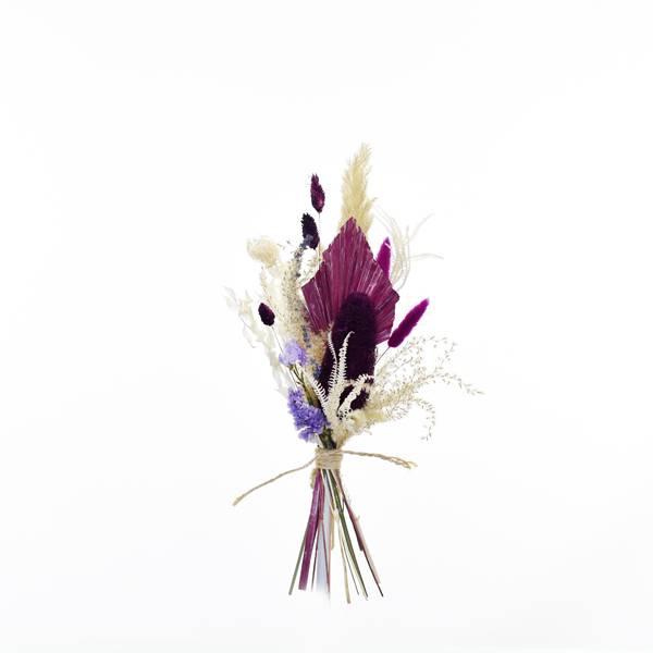 Love_dried_flowers_Trockenblumenstrauss_Trockenblumen_Strauss_Trockenstrauss_getrocknete_Blumen_Beerige_Romanze_Small_1.jpg