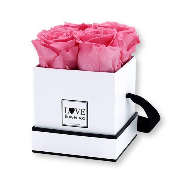 Flowerbox_rosenbox_blumenbox_eckig_Small_weiss_Infinity_Rosen_baby_pink_rosa_altrosa.jpg