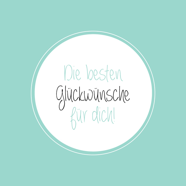 01_Grusskarte_Glueckwuensche_Loveflowerbox