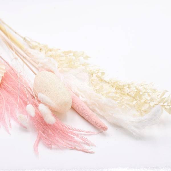 Love_Dried_Flowers_Trockenblumen_Set_weiss_rose.jpg