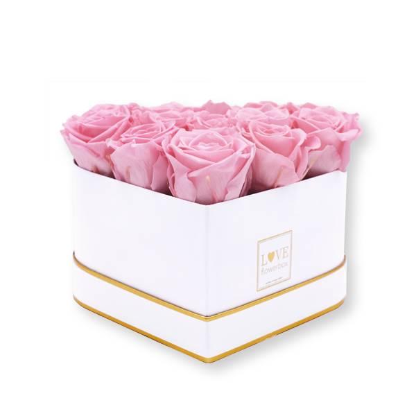 Flowerbox_rosenbox_blumenbox_Herz_herzfoermig_Medium_weiss_gold_Infinity_Rosen_bridal_pink_rosa_zartrosa.jpg