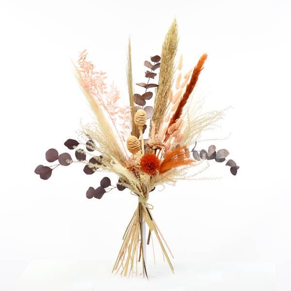 Love_dried_flowers_Trockenblumenstrauss_Trockenblumen_Strauss_Trockenstrauss_getrocknete_Blumen_Natur_Romantik_Large_1.jpg