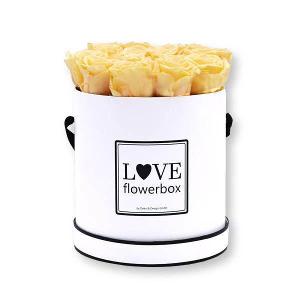 Flowerbox_rosenbox_blumenbox_rund_Large_weiss_Infinity_Rosen_peach_aprikotpfirsisch.jpg
