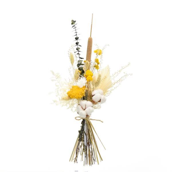 Love_dried_flowers_Trockenblumenstrauss_Trockenblumen_Strauss_Trockenstrauss_getrocknete_Blumen_Morgentau_medium.jpg