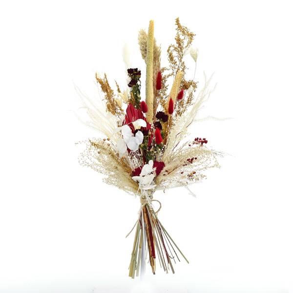 Love_dried_flowers_Trockenblumenstrauss_Trockenblumen_Strauss_Trockenstrauss_getrocknete_Blumen_Rote_Verfuehrung_Large.jpg