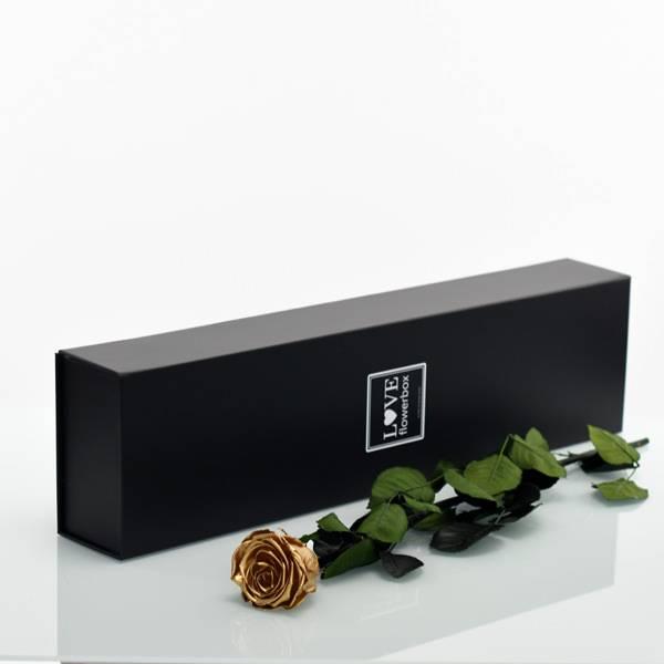 Love_Flowerbox_Langbox_schwarz_Infinity_Rose_langstielig_gold.jpg