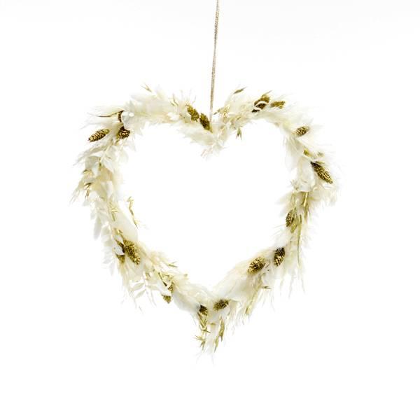 Love_Dried_flowers_Trockenblumen_Herz_floral_getrocknete_Blumen_Goldene_Elegant_gold_30cm.jpg
