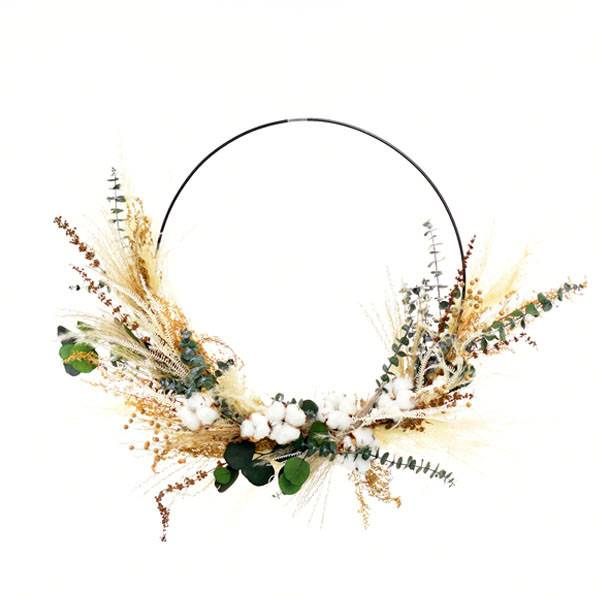 Love_Dried_flowers_Trockenblumen_Kranz_floral_Hoop_getrocknete_Blumen_Ring_Flower_Reif_Natur_pur_schwarz_40cm.jpg