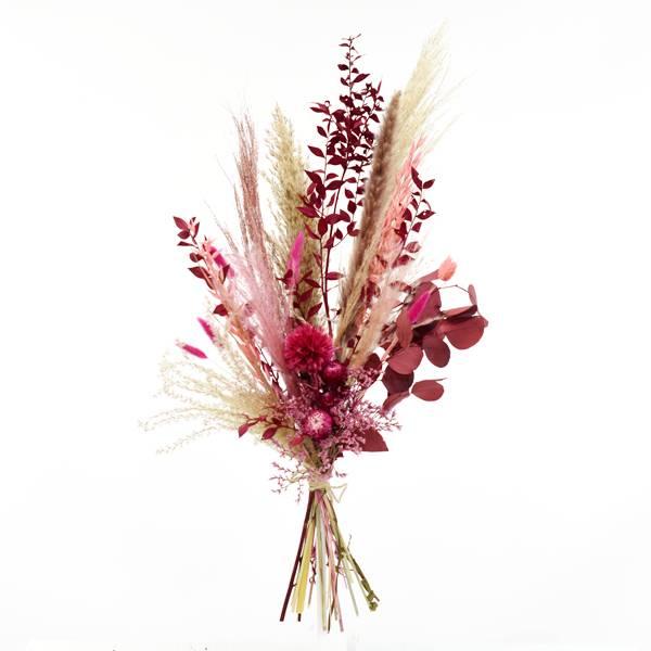 Love_dried_flowers_Trockenblumenstrauss_Trockenblumen_Strauss_Trockenstrauss_getrocknete_Blumen_Beerentraum_Large_1.jpg