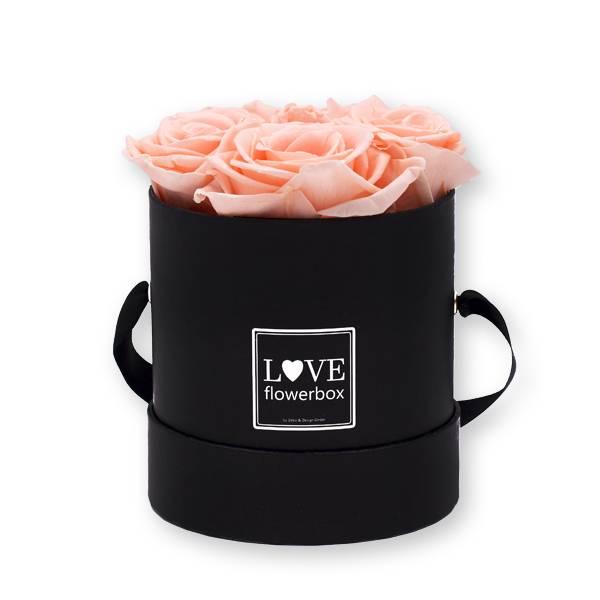 Flowerbox_rund_Small_schwarz_porcelain_pink.jpg