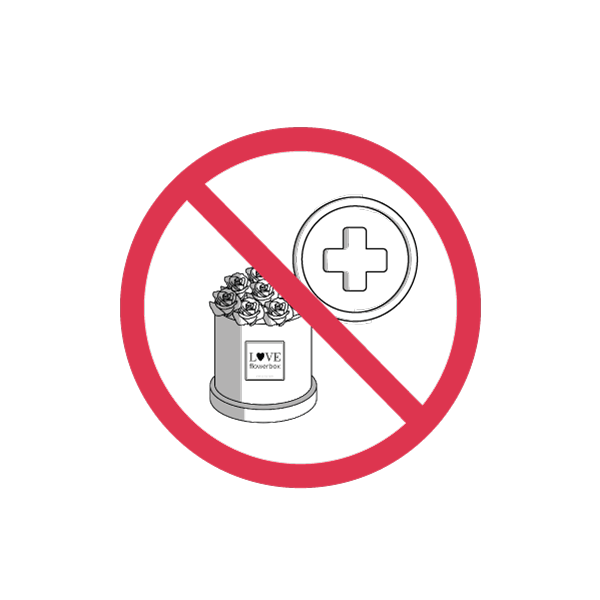 icon-pflegehinweise-KeinePflege