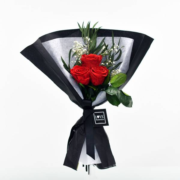 Love_Flowerbox_Bumentstrauss_vibrant_red_rot.jpg