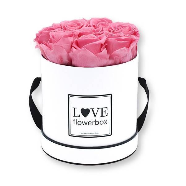 Flowerbox_rosenbox_blumenbox_rund_Medium_weiss_Infinity_Rosen_babypink_rosa_hellrosa.jpg