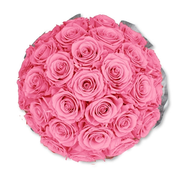 Bouquet | Large | Baby Pink (Rosa)