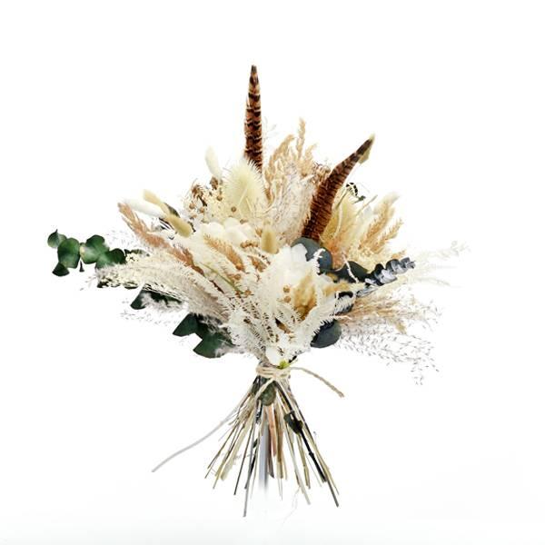 Love_dried_flowers_Trockenblumenstrauss_Trockenblumen_Strauss_Trockenstrauss_getrocknete_Blumen_Heimatliebe_Large.jpg