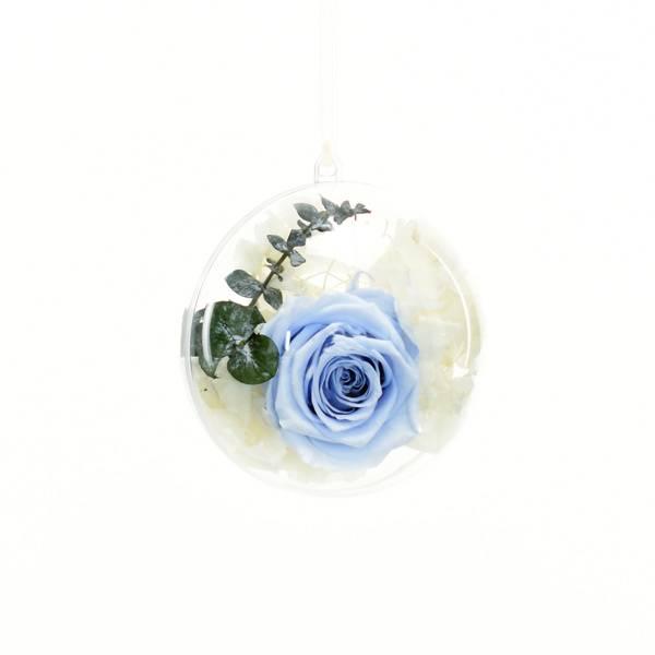 800326_Flowerball_Kugel_Acryl_Infinity_Rose_baby_blue_hellblau.jpg