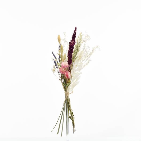 Love_dried_flowers_Trockenblumenstrauss_Trockenblumen_Strauss_Trockenstrauss_getrocknete_Blumen_Sommerliebe_small.jpg