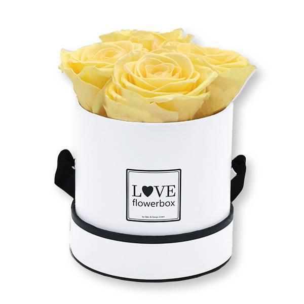 Flowerbox_rosenbox_blumenbox_rund_Small_weiss_Infinity_Rosen_peach_aprikot_pfirsisch.jpg