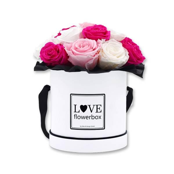 FlowerBox_Rosenbox_Bouquet_Infinity_Rosen_Mix_weiss_rosa_pink.jpg