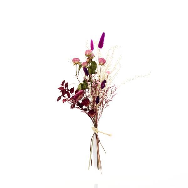 Love_dried_flowers_Trockenblumenstrauss_Trockenblumen_Strauss_Trockenstrauss_getrocknete_Blumen_Beeren_Zauber_Small_1.jpg