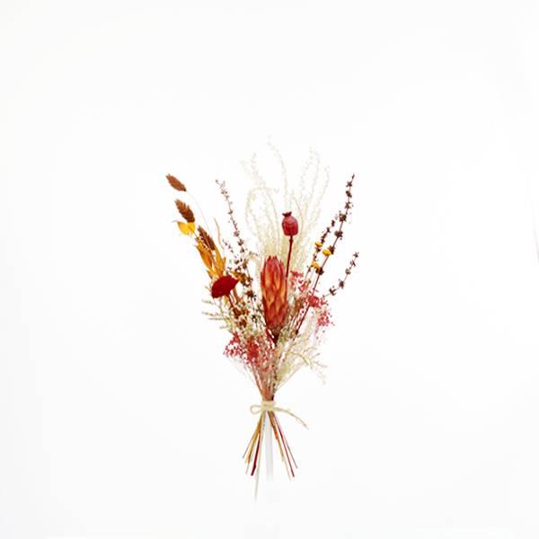 Love_dried_flowers_Trockenblumenstrauss_Trockenblumen_Strauss_Trockenstrauss_getrocknete_Blumen_Herbststimmung_Small_1.jpg
