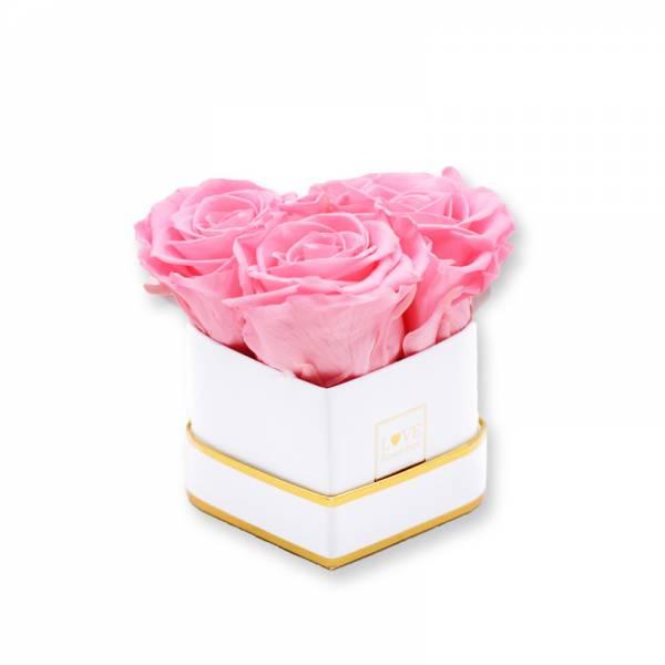 Love_Flowerbox_Herz_Mini_weiss_gold_Rosen_baby_pink.jpg