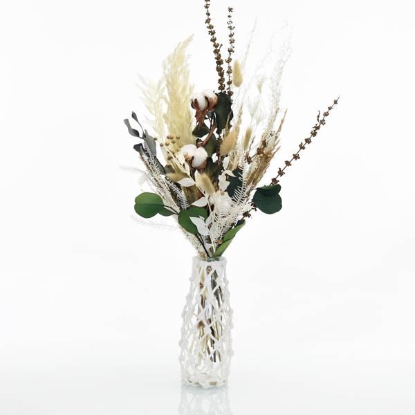 Set_Trockenblumenstrauss_Natur_pur_Medium_Flasche_Vase_Makramee_Large.jpg
