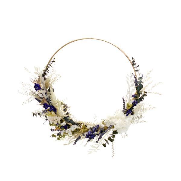 Love_Dried_flowers_Trockenblumen_Kranz_floral_Hoop_getrocknete_Blumen_Ring_Flower_Reif_Sommerwind_gold_30cm.jpg
