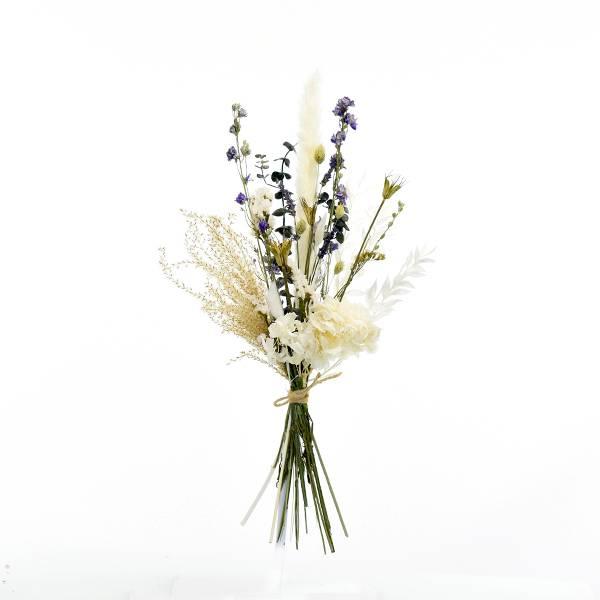Love_dried_flowers_Trockenblumenstrauss_Trockenblumen_Strauss_Trockenstrauss_getrocknete_Blumen_Sommerwind_Medium.jpg