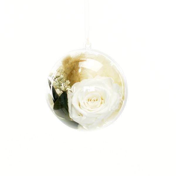 800321_Flowerball_Kugel_Acryl_Infinity_Rose_pure_white_weiss_natur.jpg